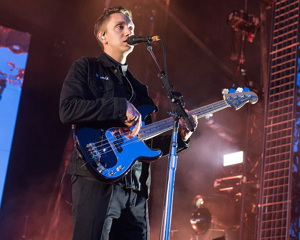 The xx @ SWG3 29-08-201710.jpg