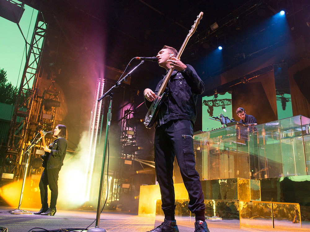 The xx @ SWG3 29-08-201715.jpg