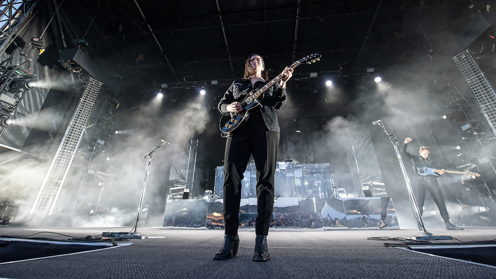 The xx @ SWG3 29-08-201717.jpg