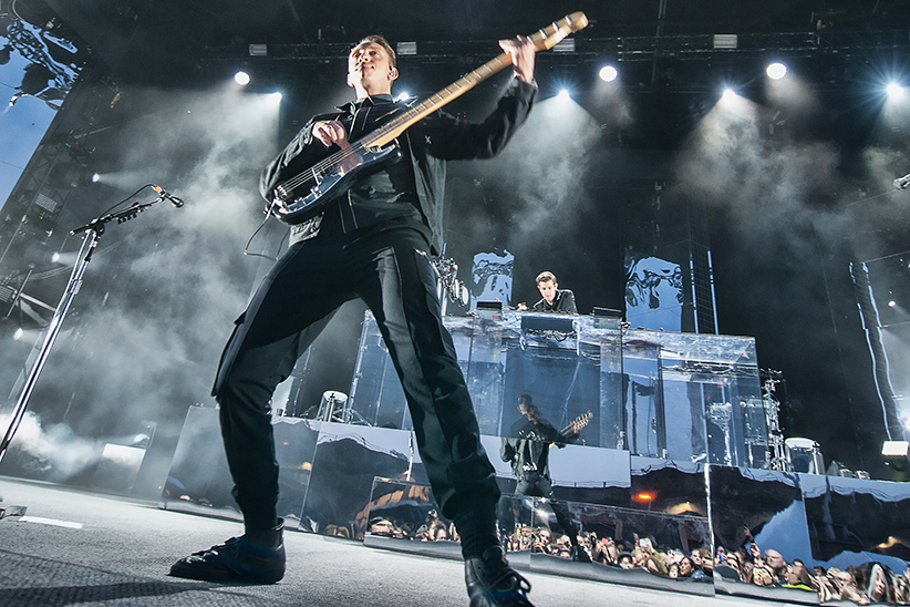 The xx @ SWG3 29-08-201719.jpg