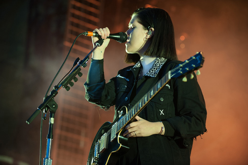 The xx @ SWG3 29-08-201722.jpg