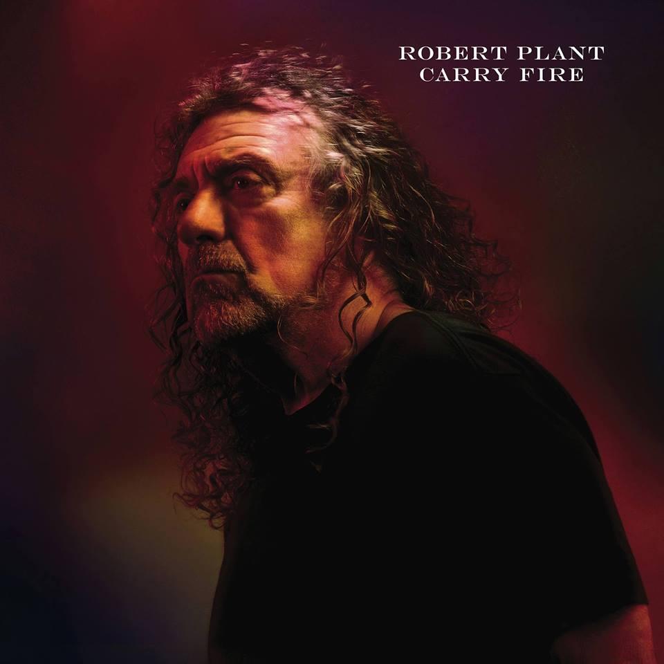 robert_plant_hb_180817.jpg