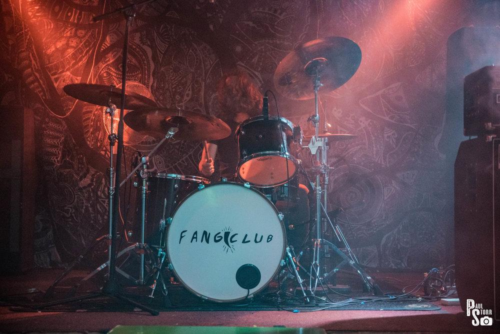 Fangclub, Stereo Glasgow, 5-9-17-3.jpg