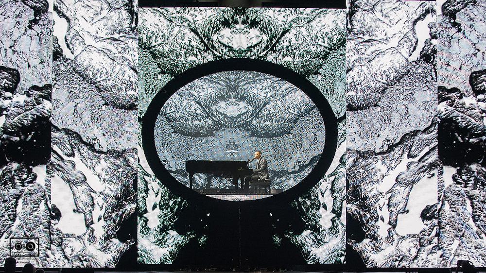John Legend, SSE Hydro Glasgow, 8-9-17-2.jpg