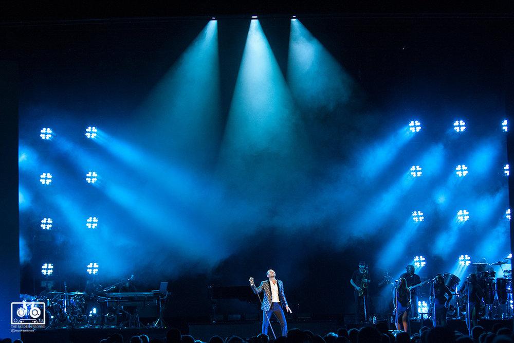 John Legend, SSE Hydro Glasgow, 8-9-17-7.jpg