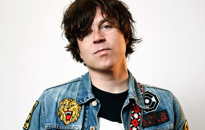 ro0217-Website-Cover-RyanAdams.jpg