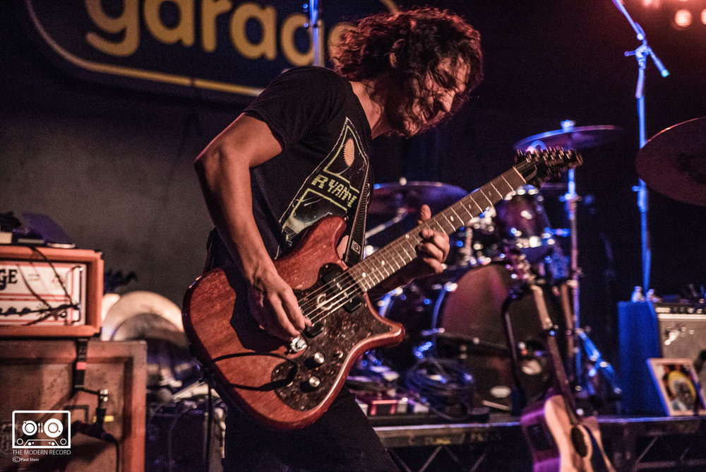 Paceshifters, Glasgow Garage, 13-10-17-7.jpg