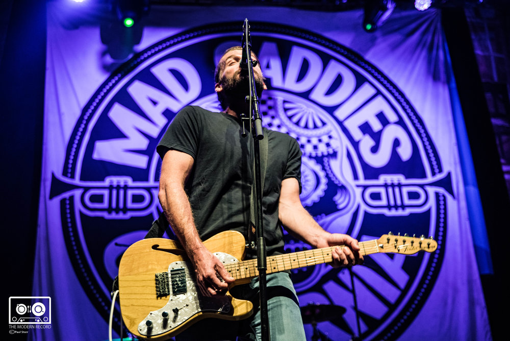 Mad Caddies, O2 Academy Glasgow, 19-10-17-8.jpg