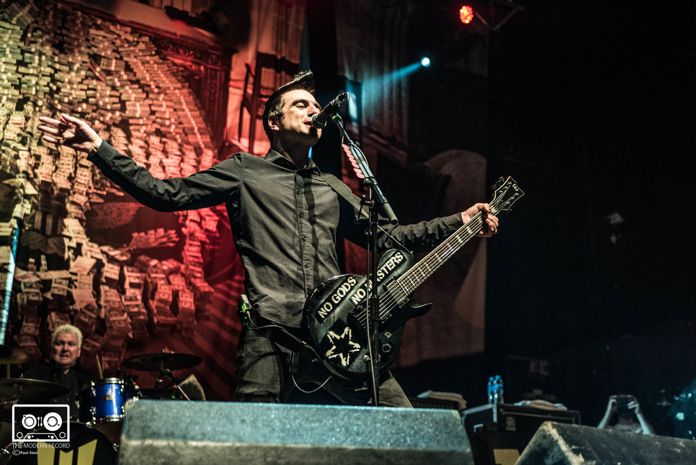 Anti Flag, O2 Academy Glasgow, 19-10-17-2.jpg