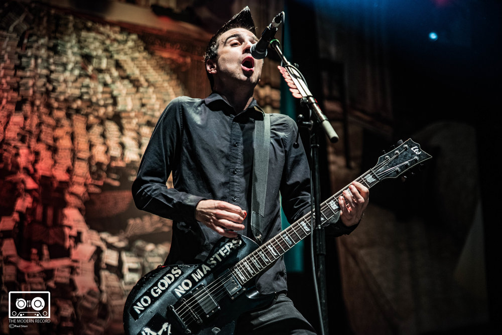 Anti Flag, O2 Academy Glasgow, 19-10-17-4.jpg