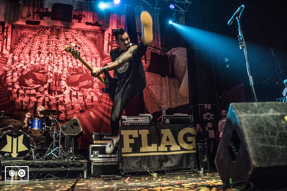 Anti Flag, O2 Academy Glasgow, 19-10-17-6.jpg