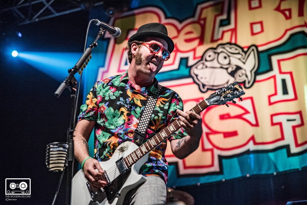 Reel Big Fish, O2 Academy Glasgow, 19-10-17-8.jpg