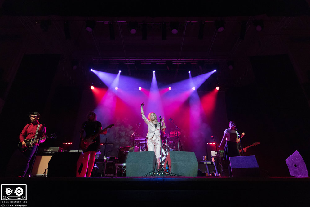 Clare Grogan's Altered Images Dundee-7.jpg