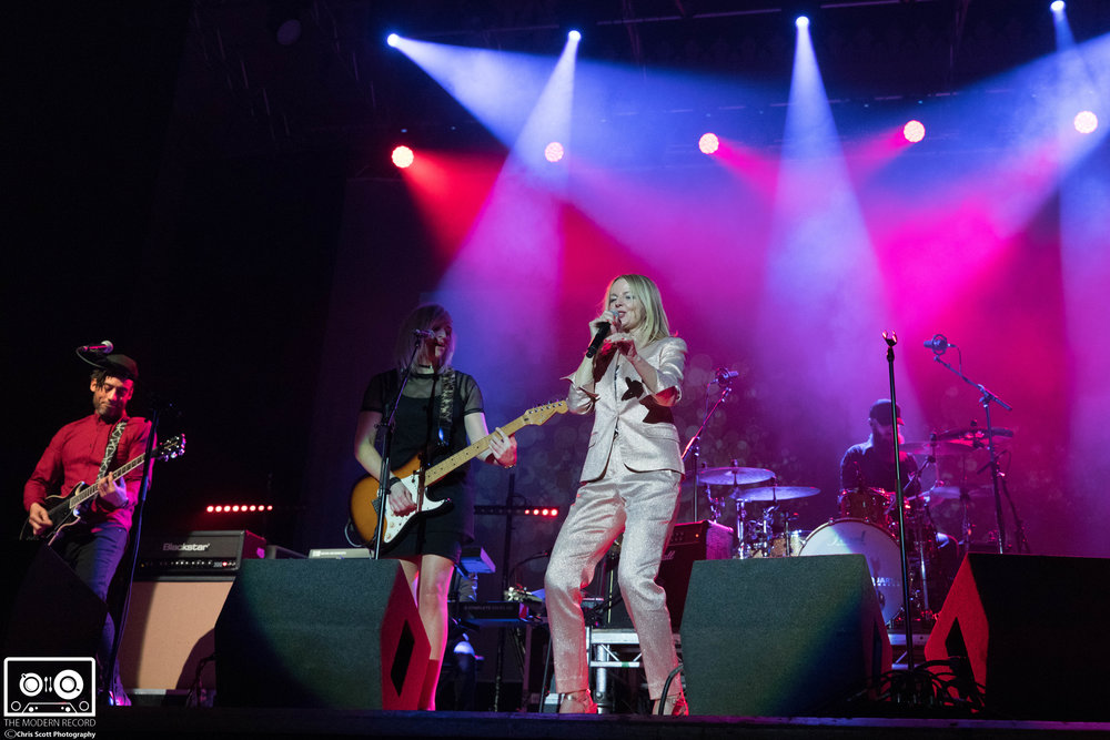 Clare Grogan's Altered Images Dundee-8.jpg