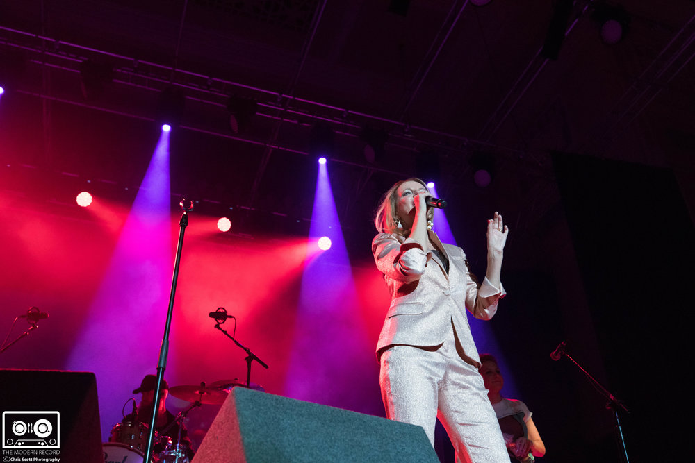 Clare Grogan's Altered Images Dundee-10.jpg