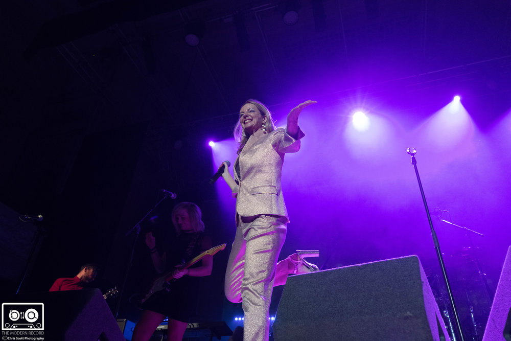Clare Grogan's Altered Images Dundee-11.jpg
