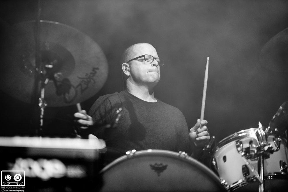 Weezer, O2 Academy Glasgow, 24-10-17-17.jpg