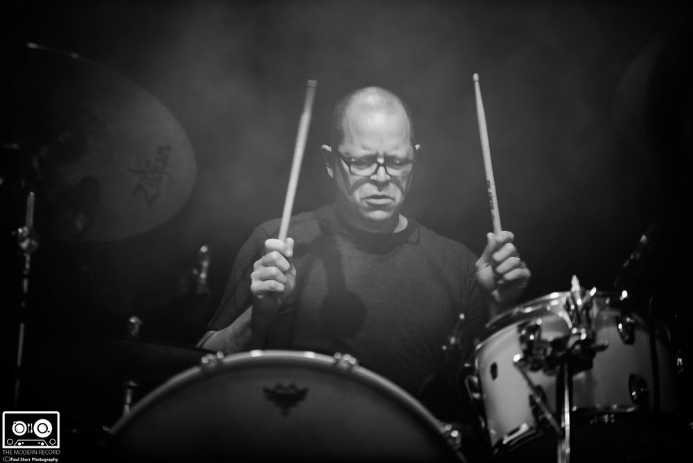 Weezer, O2 Academy Glasgow, 24-10-17-18.jpg