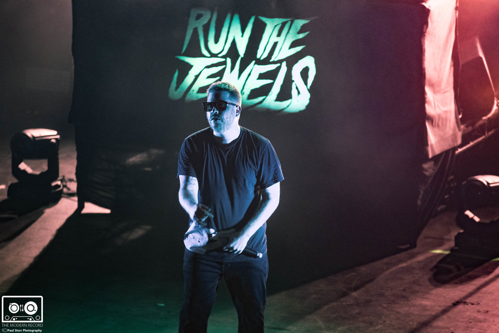 Run The Jewels, O2 Academy Glasgow, 16-11-17-2.jpg