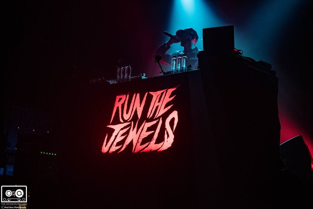 Run The Jewels, O2 Academy Glasgow, 16-11-17-7.jpg