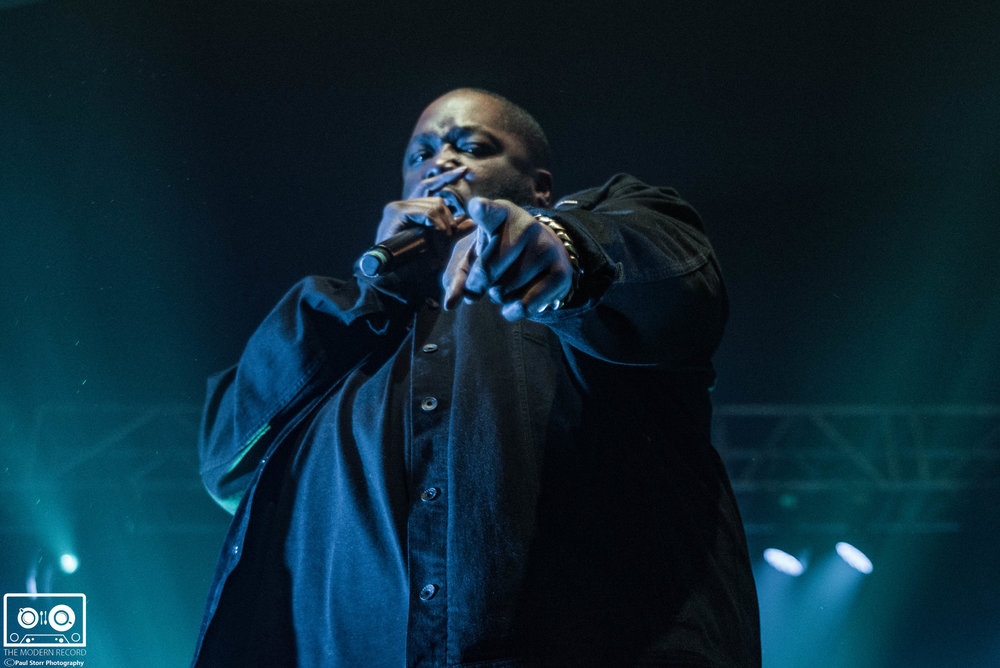 Run The Jewels, O2 Academy Glasgow, 16-11-17-10.jpg