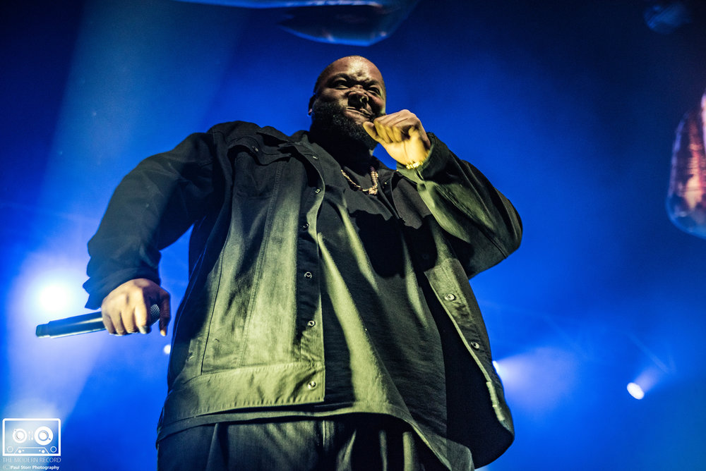 Run The Jewels, O2 Academy Glasgow, 16-11-17-14.jpg