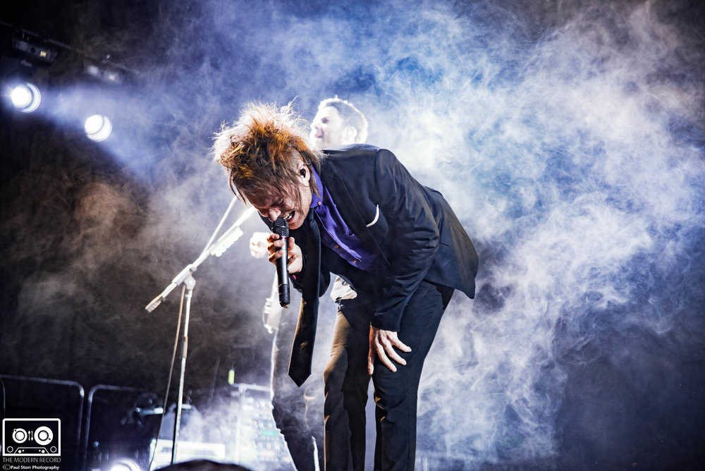 Enter Shikari, Metro Radio Arena Newcastle, 19-11-17-4.jpg