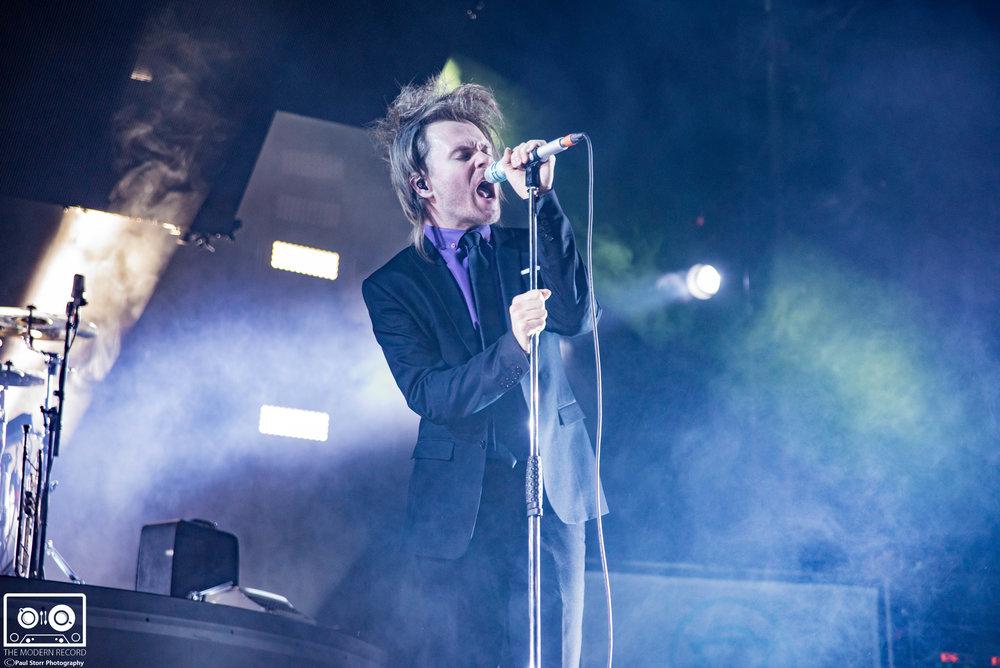 Enter Shikari, Metro Radio Arena Newcastle, 19-11-17-7.jpg