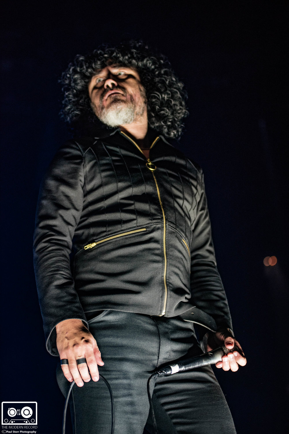At The Drive In, The SSE Hydro Glasgow, 24-11-17-11.jpg