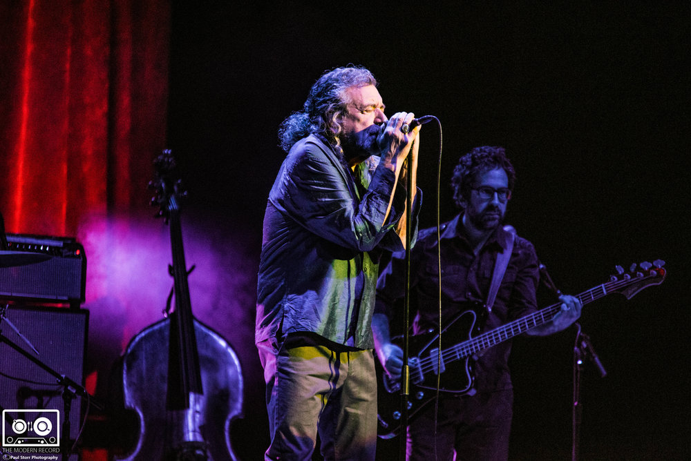 Robert Plant And The Sensational Space Shifters, SEC Armadillo Glasgow, 27-11-17-1.jpg