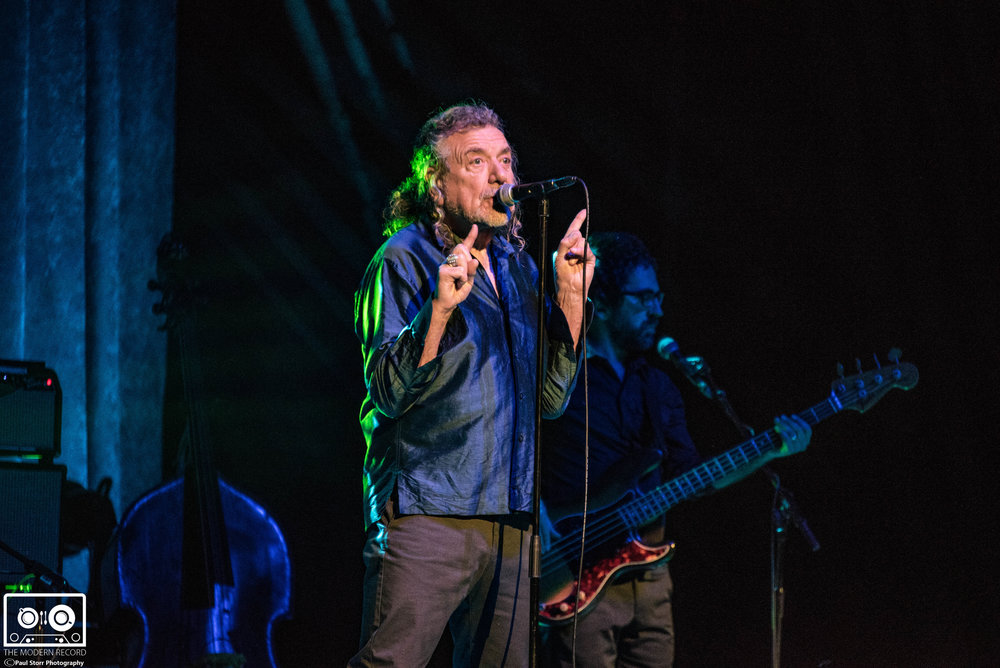 Robert Plant And The Sensational Space Shifters, SEC Armadillo Glasgow, 27-11-17-5.jpg