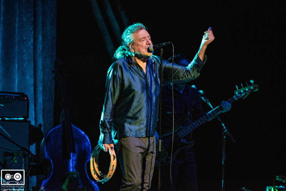 Robert Plant And The Sensational Space Shifters, SEC Armadillo Glasgow, 27-11-17-7.jpg