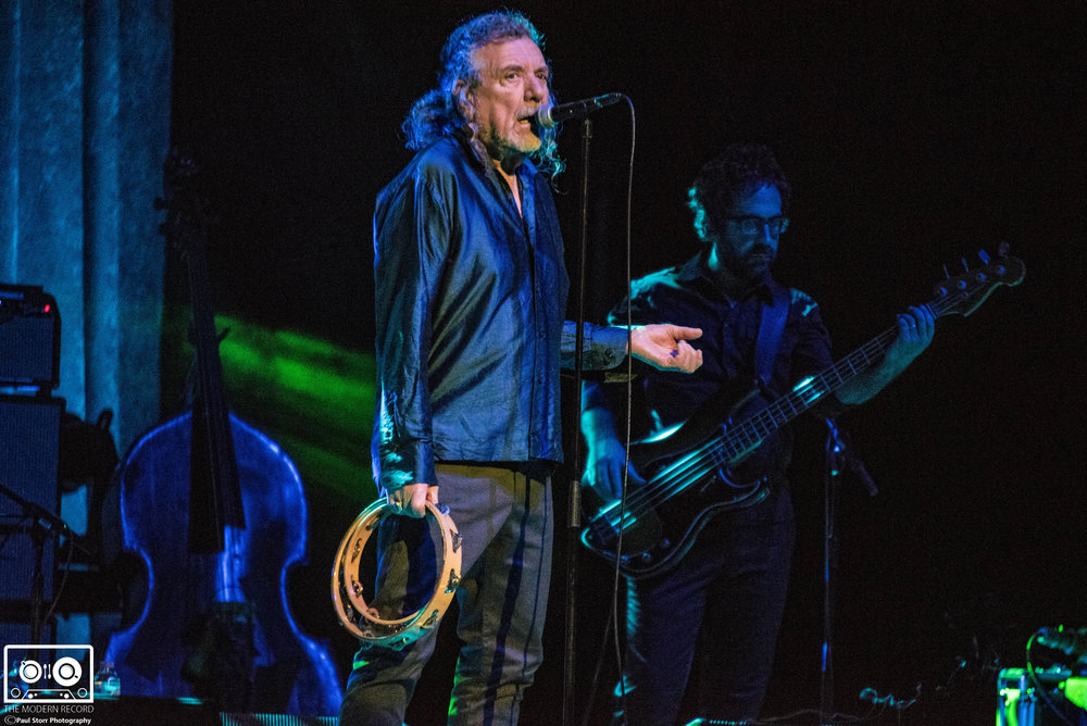 Robert Plant And The Sensational Space Shifters, SEC Armadillo Glasgow, 27-11-17-6.jpg