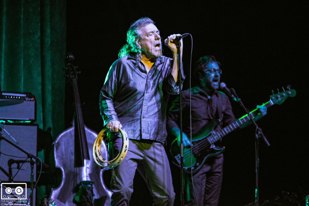 Robert Plant And The Sensational Space Shifters, SEC Armadillo Glasgow, 27-11-17-8.jpg