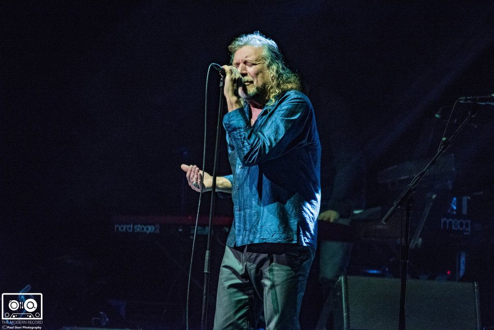 Robert Plant And The Sensational Space Shifters, SEC Armadillo Glasgow, 27-11-17-12.jpg