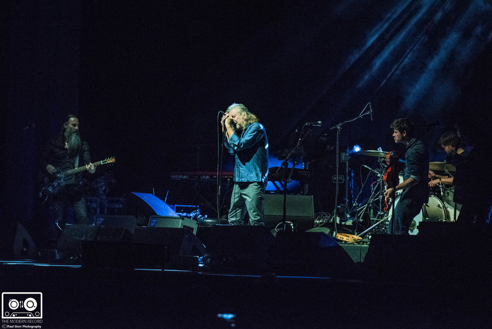 Robert Plant And The Sensational Space Shifters, SEC Armadillo Glasgow, 27-11-17-13.jpg