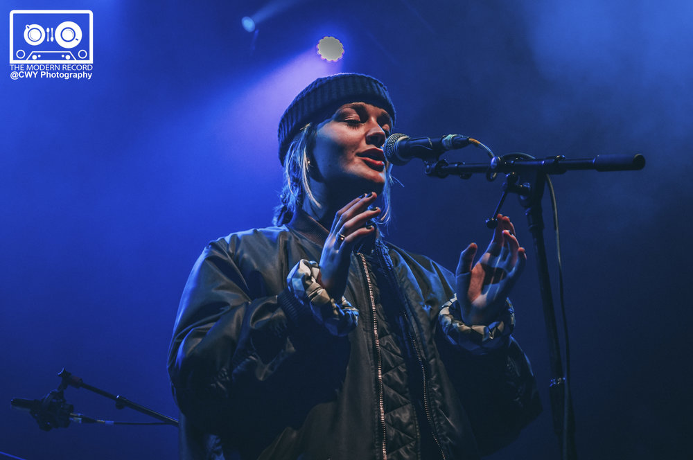 Tyne, O2 Academy, 27th November 2017-10.jpg