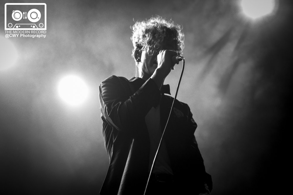 Coin, O2 Academy, 27th November 2017-1.jpg