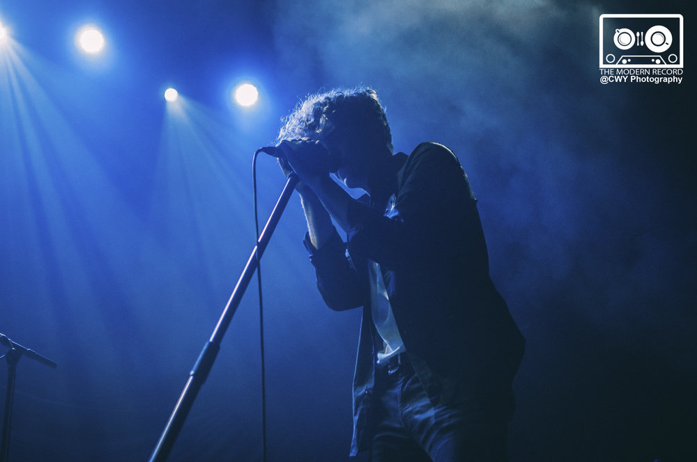 Coin, O2 Academy, 27th November 2017-4.jpg