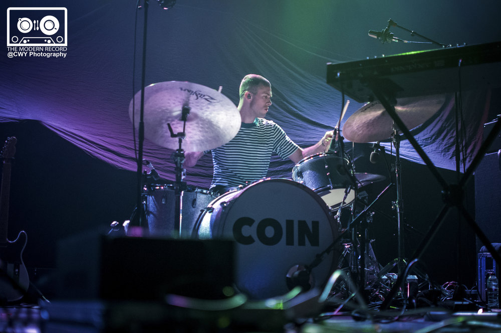 Coin, O2 Academy, 27th November 2017-13.jpg
