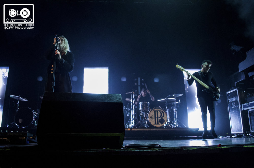 PVRIS, O2 Academy, 27th November 2017-16.jpg