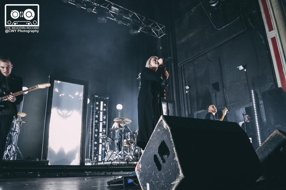 PVRIS, O2 Academy, 27th November 2017-21.jpg