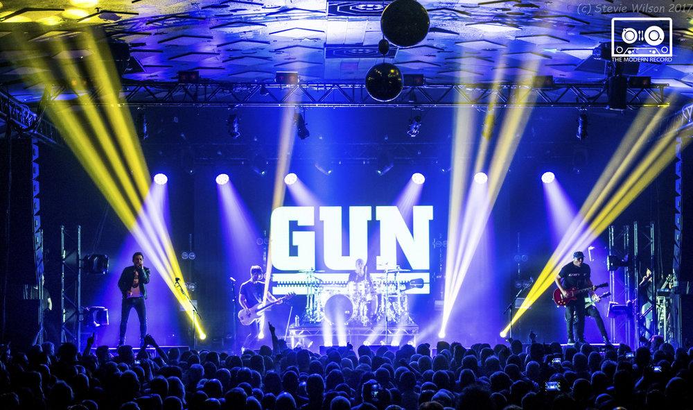 GUN 4.jpg