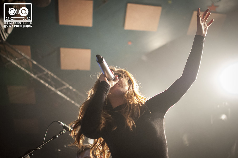 Against the Current, Barrowlands, 30th November 2017-10.jpg