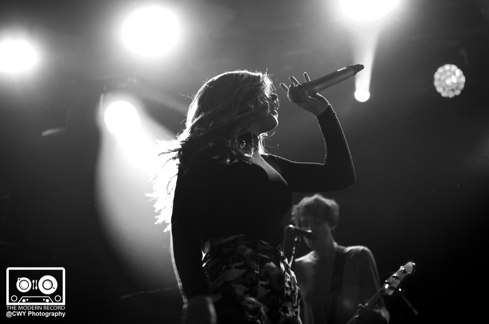 Against the Current, Barrowlands, 30th November 2017-22.jpg
