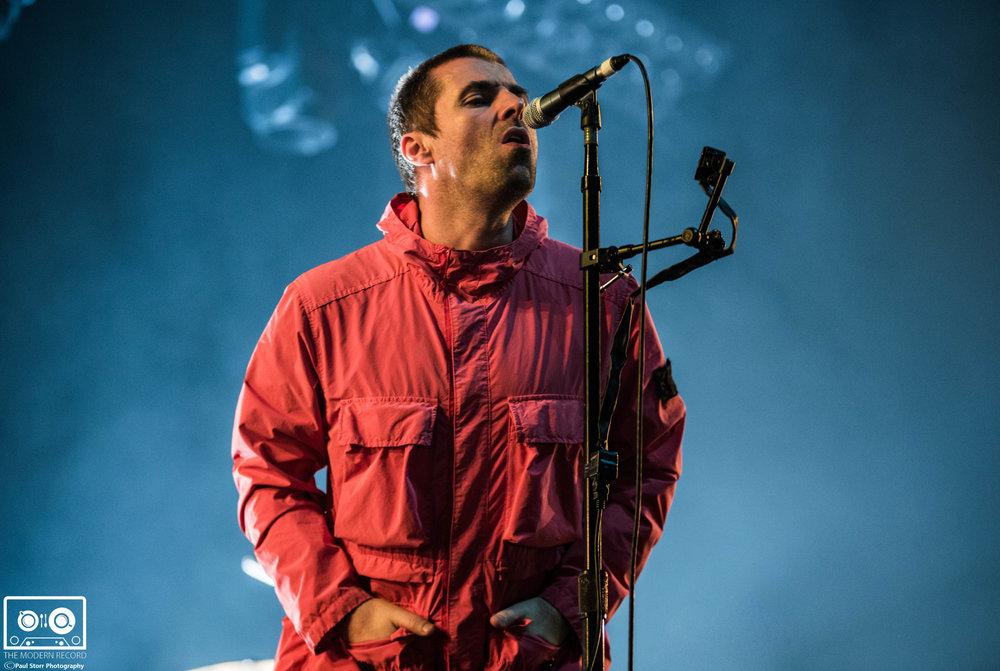 Liam Gallagher, The SSE Hydro Glasgow, 4-12-17-1.jpg