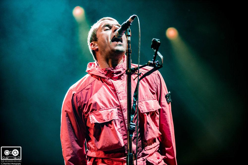 Liam Gallagher, The SSE Hydro Glasgow, 4-12-17-3.jpg