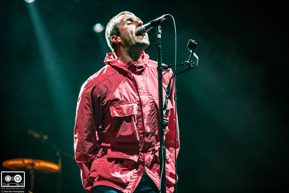 Liam Gallagher, The SSE Hydro Glasgow, 4-12-17-5.jpg