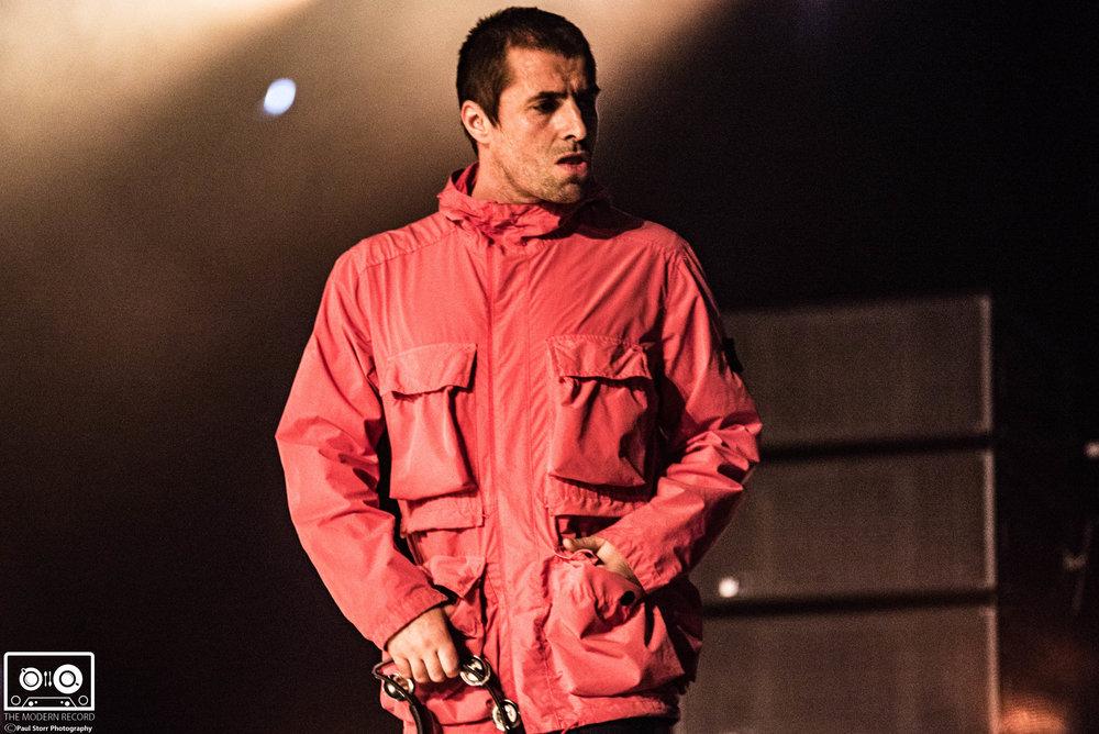Liam Gallagher, The SSE Hydro Glasgow, 4-12-17-6.jpg