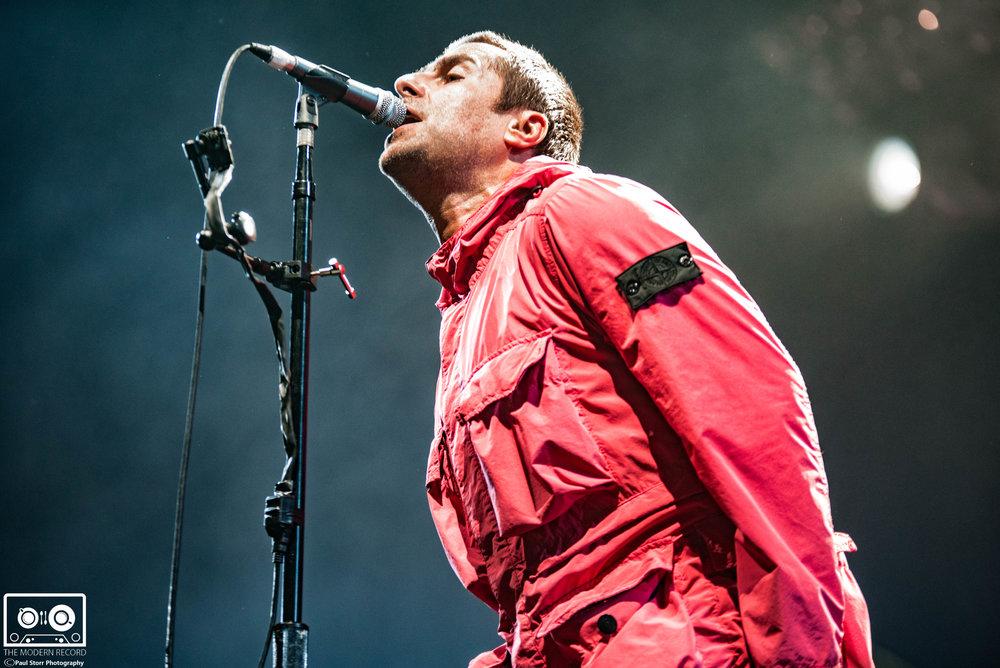 Liam Gallagher, The SSE Hydro Glasgow, 4-12-17-7.jpg